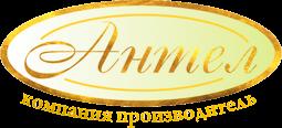 ООО АНТЕЛ