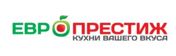 ООО ЕВРОПЛАК