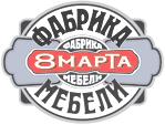 ООО МЕБЕЛЬНАЯ ФАБРИКА МАРТА