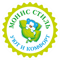 ООО Монис Стиль