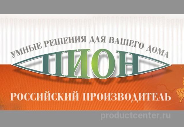 ООО ФИТИНГ АТЕЛЬЕ