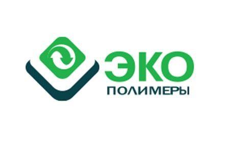 ООО Эко Полимеры
