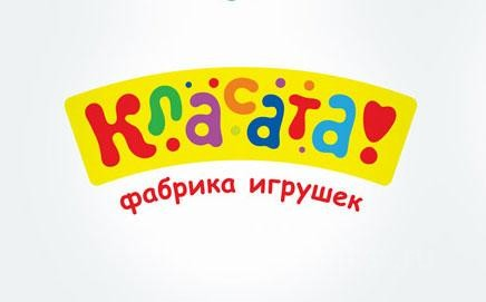 ООО Фабрика игрушек Класата