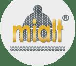 ООО Производственная компания «MIALT»