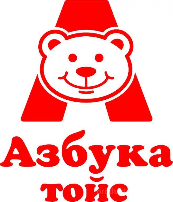 ООО Азбука тойс