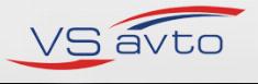 Компания VS-AVTO
