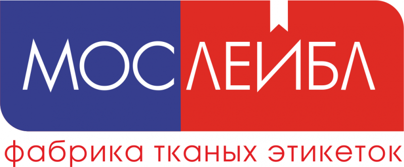 ООО ФАБРИКА МОСЛЕЙБЛ