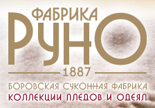 ОАО Руно