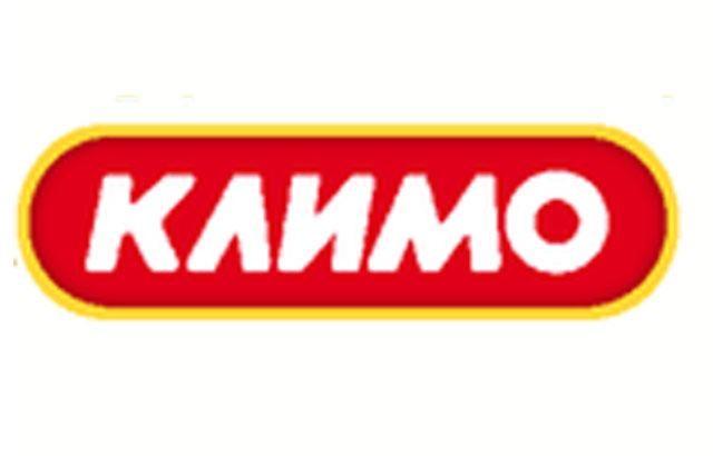 ОАО КЛИМО