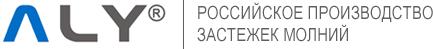 ООО ЭКСУВИ