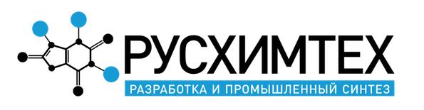 ООО РУСХИМТЕХ