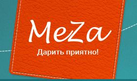 ООО МЕЗА