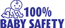ООО «Безопасность детей»  Baby Safety