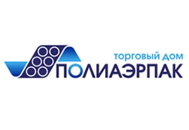 ООО ТД ПОЛИАЭРПАК