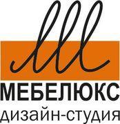 ООО Дизайн — студия Мебелюкс