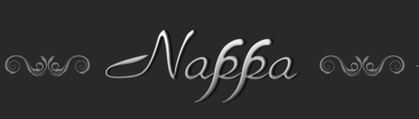ООО «Nappa»