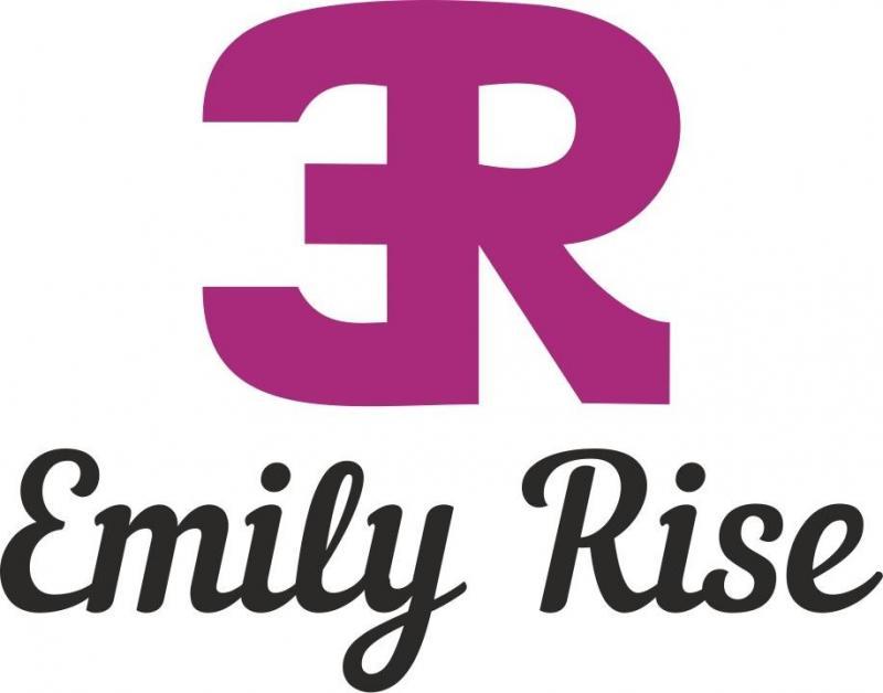 Emily Rise (Эмили Райс)
