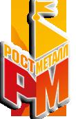 Компания Ростметалл