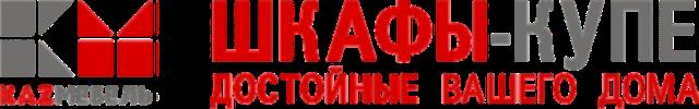 КазМебель