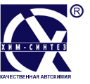 ООО НПО ХИМ-СИНТЕЗ