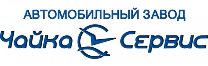 ООО Чайка-НН