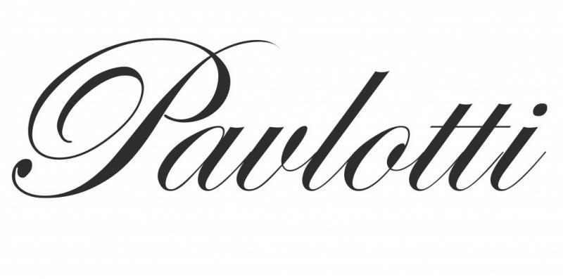 Павлотти