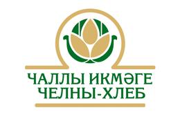 Компания Челны-Хлеб