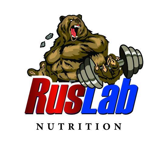 Производитель спортивного питания ТМ RusLabNutrit