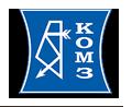 АО Казанский оптико-механический завод