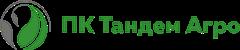 ООО ПК Тандем-АГРО
