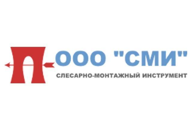 ООО СМИ