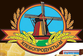 ООО Хлебопродукты