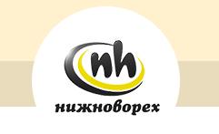 ООО ПК Нижноворех