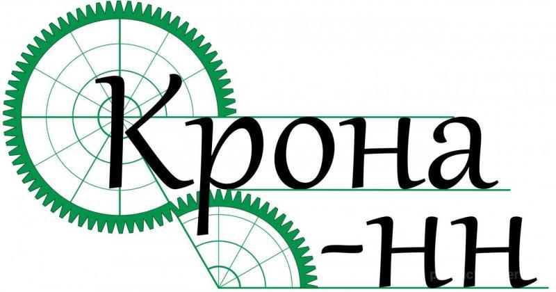 ООО Крона-НН
