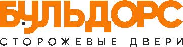 ООО Казанский завод стальных дверей