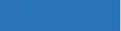 Группа компаний КИП-Сервис