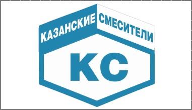 ООО Казанский Завод Смесителей