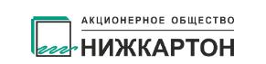 ООО Нижкартон