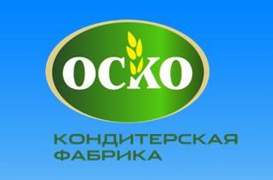 ООО Фабрика Оско