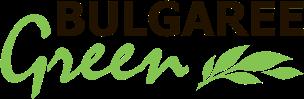 Компания ООО Булгари Грин