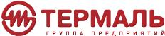 ЗАО Концерн Термаль