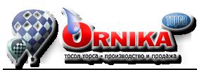 ООО Булгар — Синтез