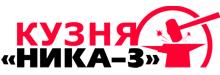 ООО НИКА-3