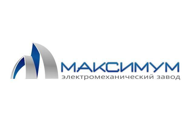 ООО Белорецкий электромеханический завод Максимум