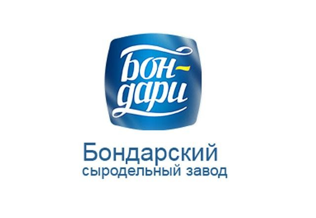 ООО Бондарский сыродельный завод