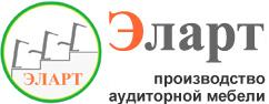 Компания Инком ЛТД