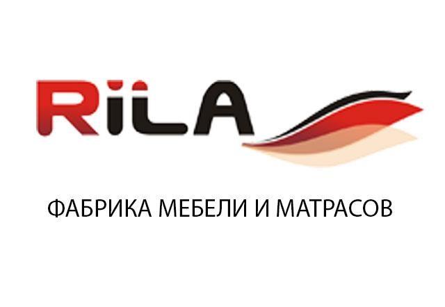 ООО Рила