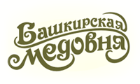 Компания Башкирский мёд