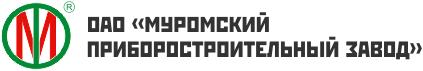 АО Муромский приборостроительный завод