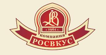 АО Владимирский булочно-кондитерский комбинат